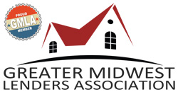Greater Midwwest Lenders Association Logo